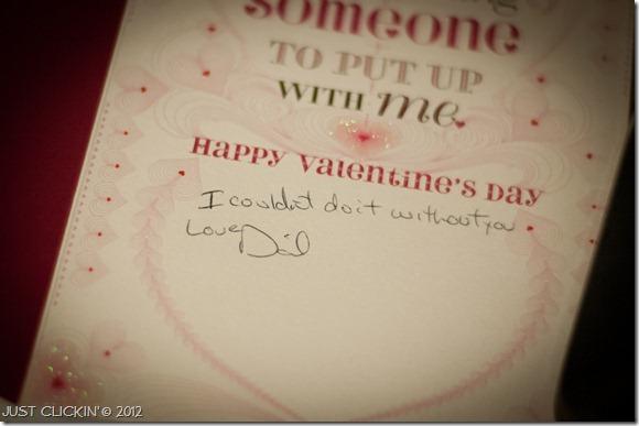 ValentinesDay-3383_filtered