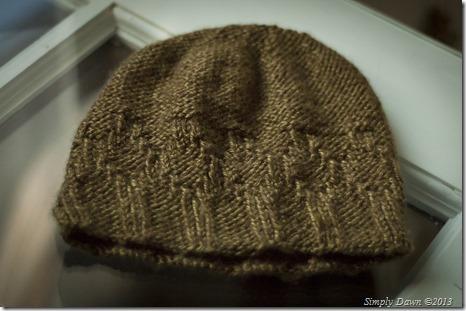 Knitting2013-4063